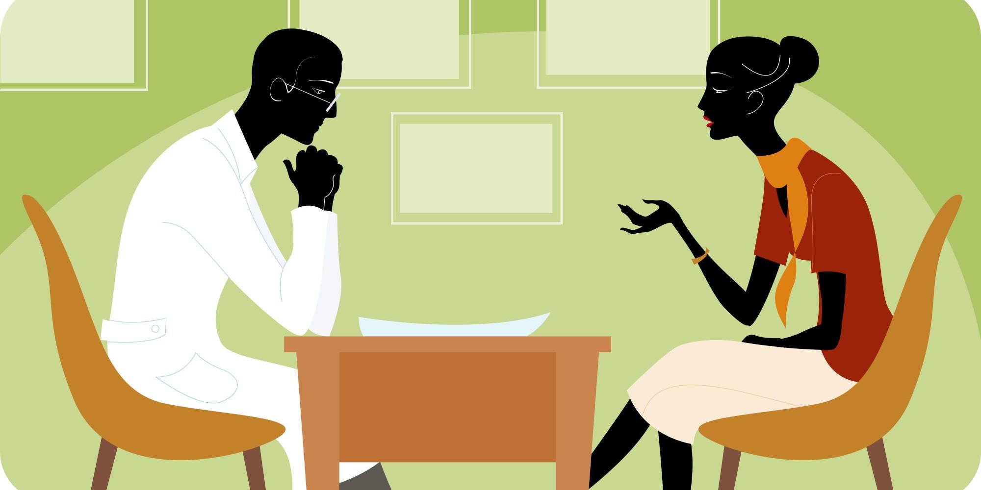 Psychotherapy-cartoon