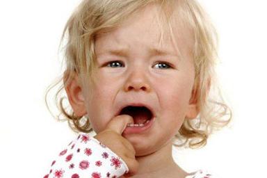 У ребенка увеличивается близорукость